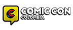 Comic Con Colombia, Convencion Gamer, friky y geek en medellin colombia