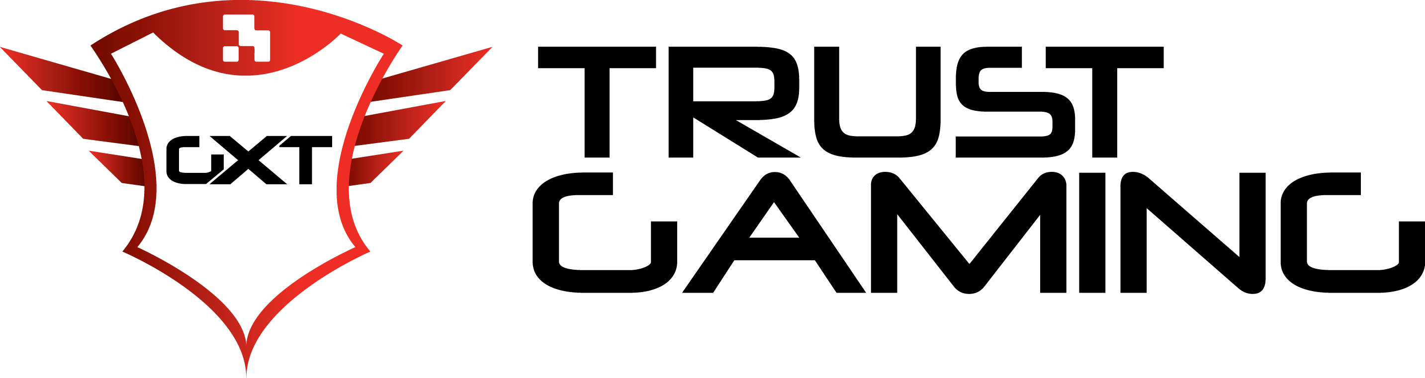 trust gaming, trust, Perifericos trust, Perifericos gamers, mouse gamer, teclado gamers, headset gamer, diademas gamers, Pc Gamer colombia, PC gamer, PC diseño, pc arquitectura