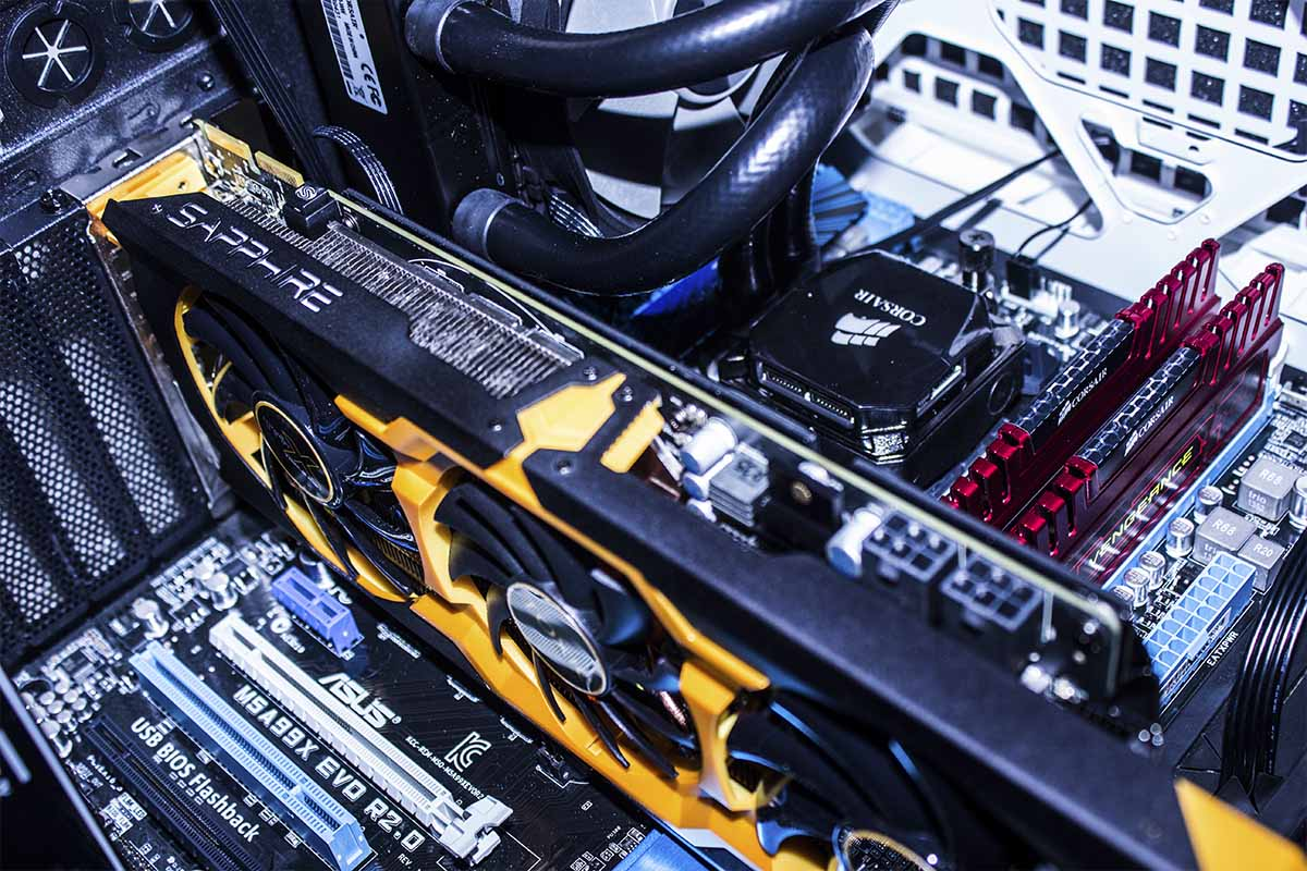 AMD RADEON, Ryzen, Corsair, refrigeracion liquida, Pc Gamer colombia, PC gamer medellin, Motherboard Asus, Asus Republic of Gamers, PC diseño, pc arquitectura