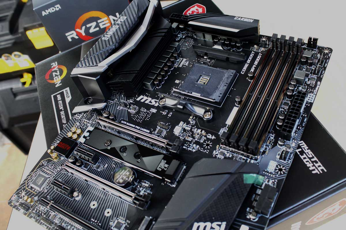 Motherboard MSI Carbono, Motherboard gamer, Board Gamer, MSI Gaming, Pc Gamer colombia, PC gamer medellin, PC diseño, pc arquitectura, RGB, Cooler RGB